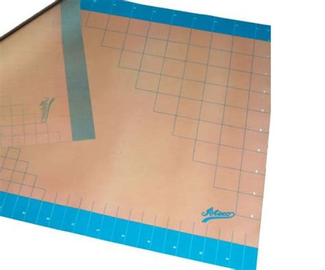 ateco 24 by 36 inch work mat