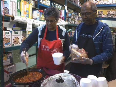 Soup Kitchen Volunteer Long Island by 100 Long Island Soup Kitchen Toronto Soup Kitchens