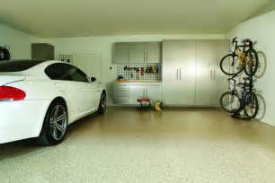How To Design A Garage 25 garage design ideas for your home