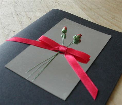 Handmade Wedding Invitation Designs - handmade wedding invitation card designs wedding o