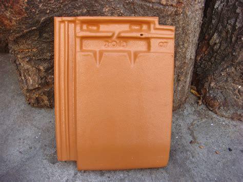 Genteng Gemini harga genteng karangpilang goodyear terbaru ud mutiara