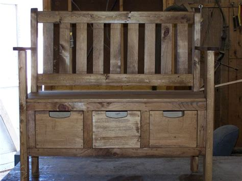 deacon bench woodworking plans deacon bench wood working pinterest deacons bench