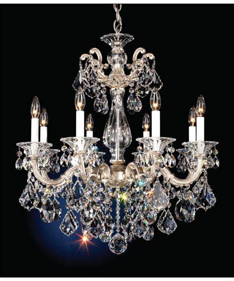 Chandeliers Schonbek Schonbek La Scala 25 Inch Chandelier Capitol Lighting 1 800lighting