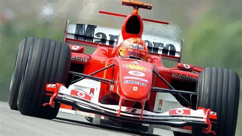 Ferrari Malboro by F1 Ferrari Y Marlboro Seguir 225 N Echando Humo Juntos As