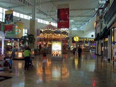 waldenbooks citrus park mall westfield citrus park shopping centers ta fl yelp