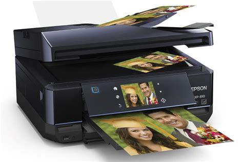 Printer Terbaru Epson spesifikasi dan tipe printer epson terbaru dimensidata