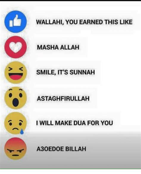 Astaghfirullah Meme - muslim memes on sizzle politics and islam