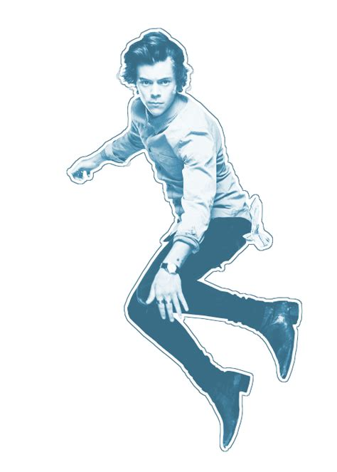 rat style hashtag images on gramunion harry styles png hashtag images on gramunion
