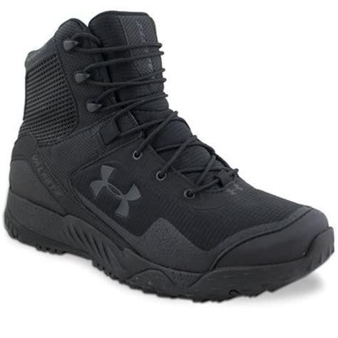 armour womens boots armour 1250592 womens ua valsetz rts tactical boot