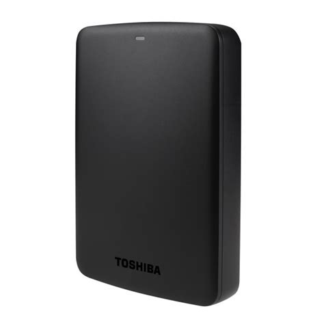 Harddisk External Toshiba 500gb toshiba canvio 500gb external drive usb 3 0 dara for computers