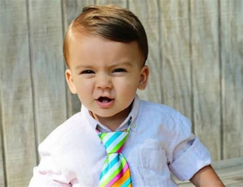 how much is a kid hair cut 30 toddler boy haircuts for cute stylish little guys