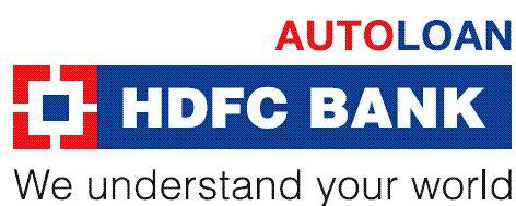bank auto loans car loan bank of india upcomingcarshq