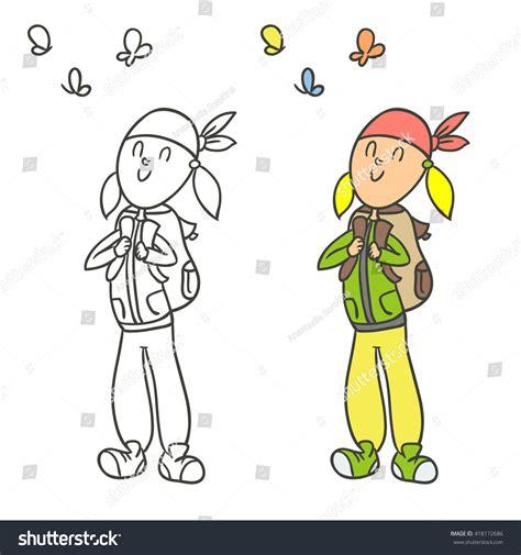 free doodle edit image photo editor editor