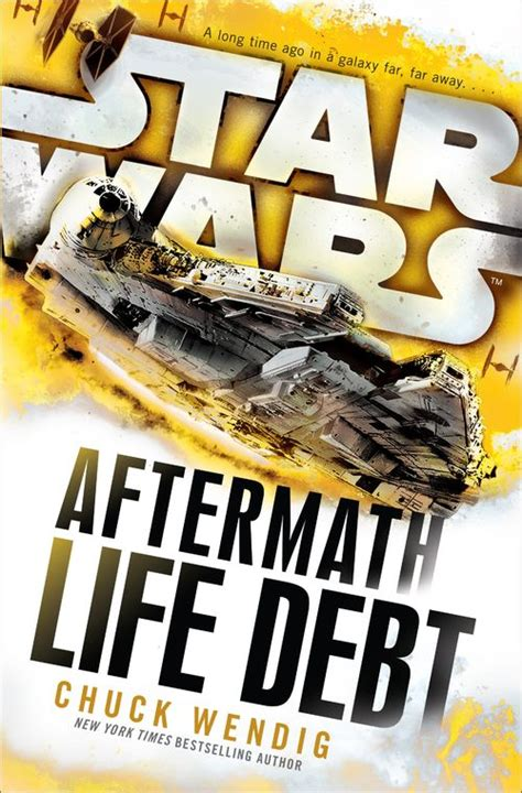 aftermath life debt wookieepedia fandom powered by wikia