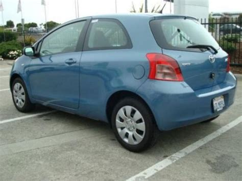 toyota yaris touchup paint codes image galleries brochure and tv commercial archives