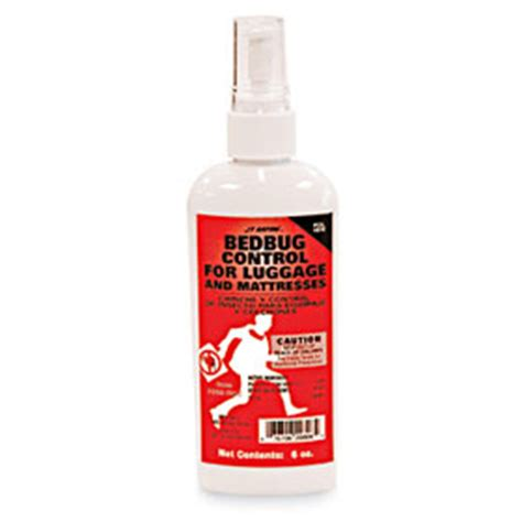 bed bug spray that works bed bug spray review