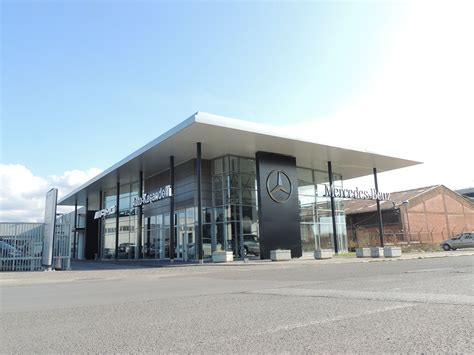 mercedes showroom exterior mercedes showroom auto kaqandolli by ardicc on