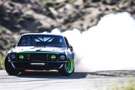 Mustang Rtr X by 1969 Ford Mustang Rtr X Welcome