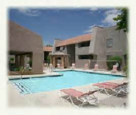 desert homes apartments 17249 n 7th st az 85022
