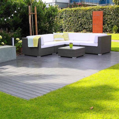 galabau hamm terrassengestaltung im raum m 252 nster hamm ǀ tripp galabau