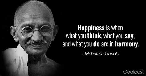 mahatma gandhi biography and quotes top 20 most inspiring mahatma gandhi quotes of all time