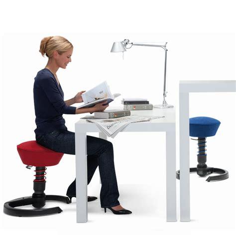 Computer Desk Posture Posture At Computer Desk Hostgarcia