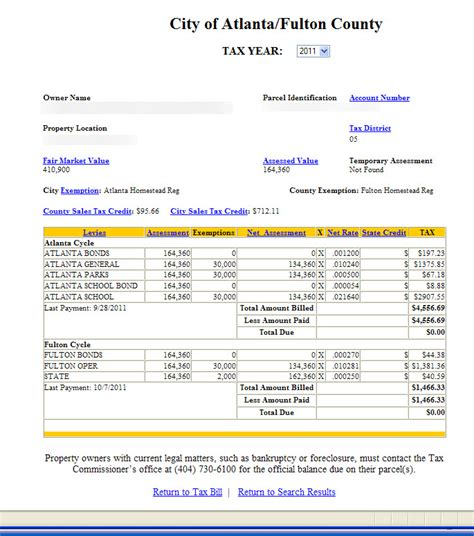 house tax calculator sle tax assessment 47 assessment form exles free premium templates income