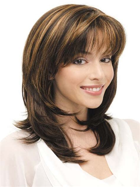 lob hairstyle over 40 lob haircuts for women over 40 hairstylegalleries com