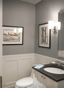 bathroom wall idea best 25 bathroom wall ideas ideas on bathroom