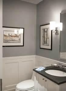 best 25 bathroom wall ideas ideas on pinterest bathroom