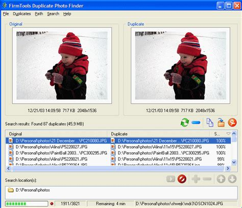 Find Similar Looking Duplicate Photo Finder Find Similar Looking Photos