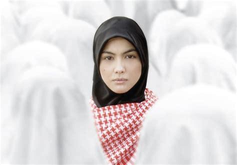 film terbaik islam kisah dalam film keluarga islam terbaik cahaya islam