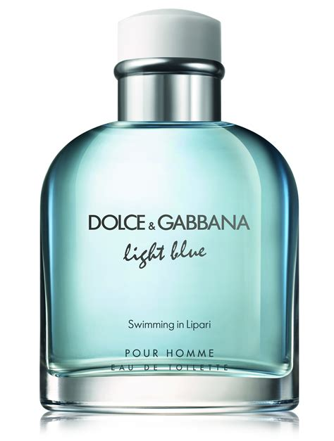 D G Light Blue 125ml Limited Edition s day fragrances for any in your 29secrets