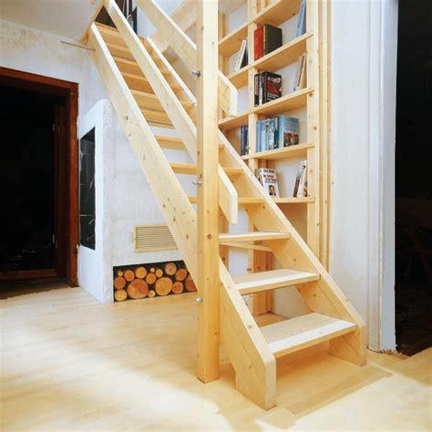 dachboden ausbauen treppe dachbodentreppe bauen selbst de