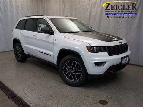 sport jeep grand 2018 jeep grand trailhawk sport utility in