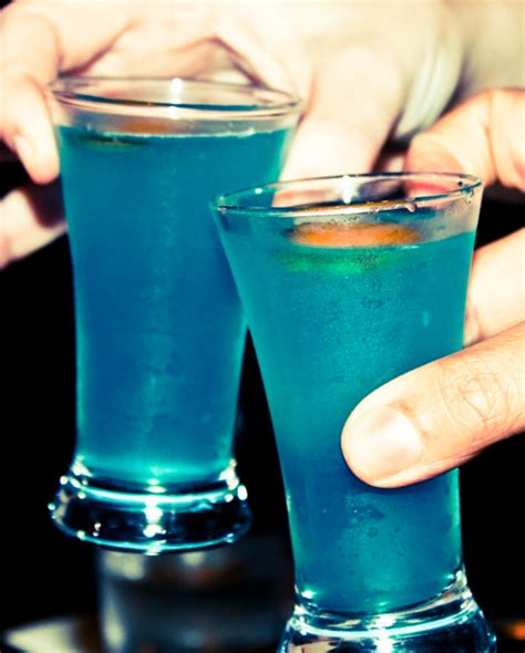 best college drinks happy hour top 10 college drinks we don t want to