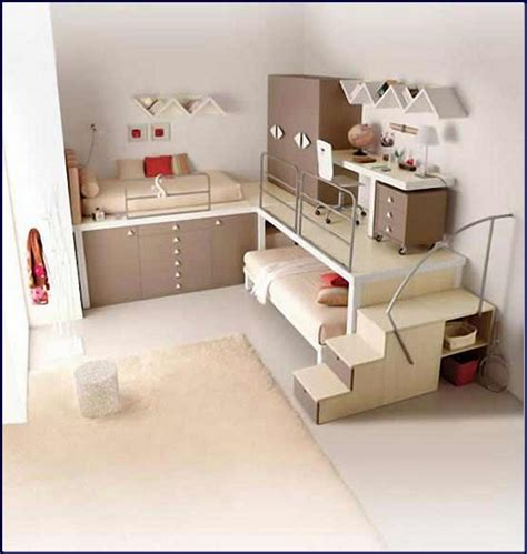 cool loft beds sleeping beauty with cool bunk beds for girls advice for