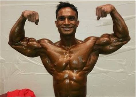 best bodybuilding site 10 awe inspiring builders from india updated