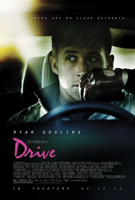 drive character posters collider american reunion carnage in time and drive posters