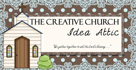 christmas themes church the creative church idea attic