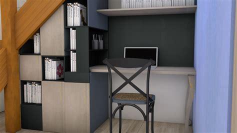 id馥 d馗oration bureau maison dcoration bureau maison bureau maison pour travailler