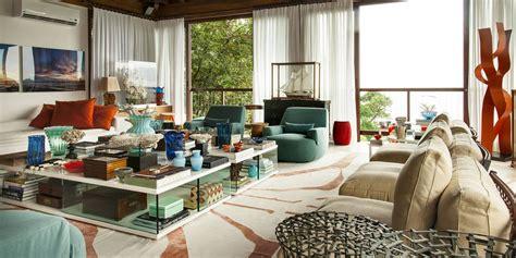 amazing modern living room seating arrangement ideas