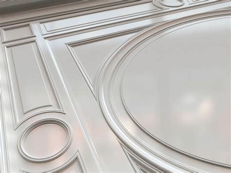 ceiling patterns faux plaster ceiling interior design inspiration eva