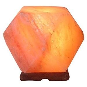 battery operated himalayan salt l and holders archives best in home decor