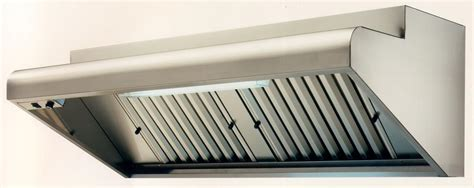 vente de mat 233 riel professionnel ventilation extraction