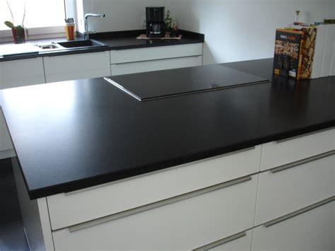 granit satiniert oder poliert k 252 chenplatten natursteinbetrieb francisco in linnich
