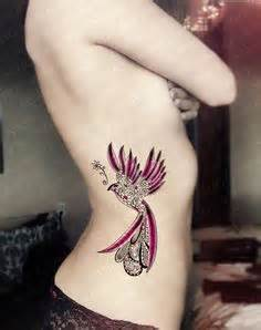 Instagram Tattoo Mashhad   تتو بدن و نقش حنا مشهد mashhad bodyart instagram
