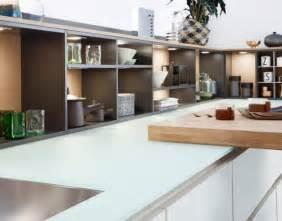 arbeitsplatte küche kaufen de pumpink moderne wohnzimmer deko ideen
