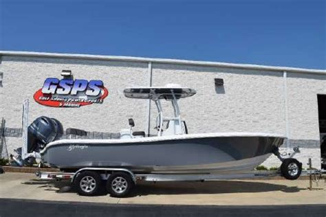 boat trader yellowfin page 1 of 5 yellowfin boats for sale boattrader