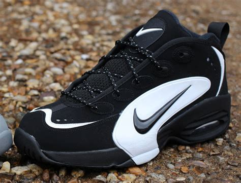 Air Up by Nike Air Way Up Available Sneakernews